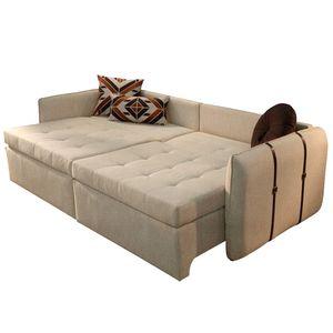 bel-air-moveis-sofa-lara-vinci-modulo-3-lugares-tecido-basic-caqui-estagio-final