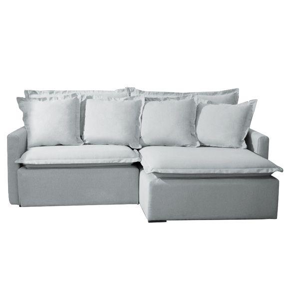 bel-air-sofa-lara-estofado-tripoli-2-modulos-almofadas-basic-cinza