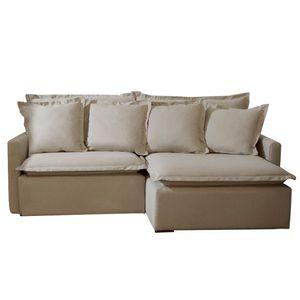 bel-air-sofa-lara-estofado-tripoli-2-modulos-almofadas-basic-bege