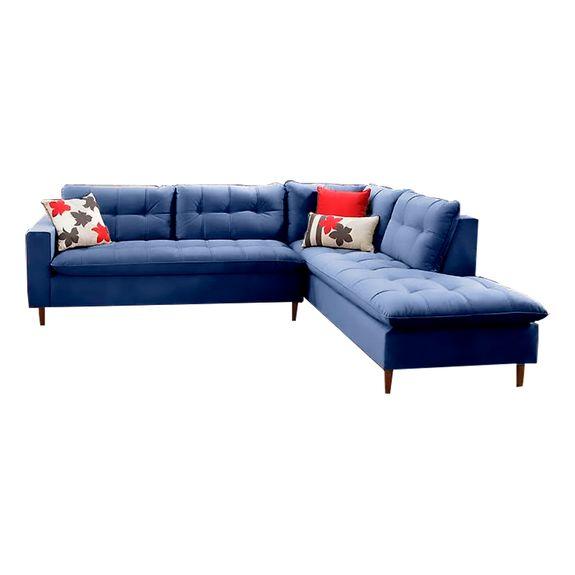 bel-air-moveis-sofa-vereza-lara-lado-direito-pavia-marinho