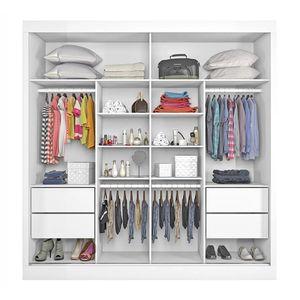 bel-air-moveis-guarda-roupa-roupeiro-verona-interno-tamanho-justado-branco