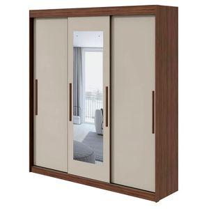 bel-air-moveis-guarda-roupa-aquarius-3com-espelho--portas-lopas-imbuia-off-2020-1