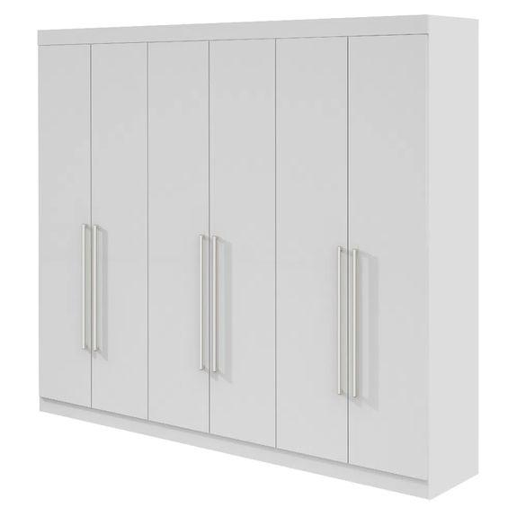 belair-moveis-guarda-roupa-armario-castellaro-lopas-branco-2020-1