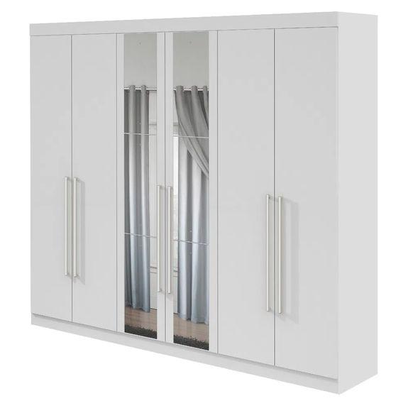 belair-moveis-guarda-roupa-armario-castellaro-com-espelho-lopas-branco-2020-1