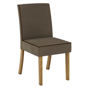 bel-air-moveis-cadeira-jantar-henn-maris-suede-bege-debrum-marrom