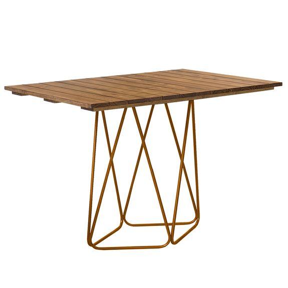 bel-air-moveis-mesa-perola-retangular-base-cobre