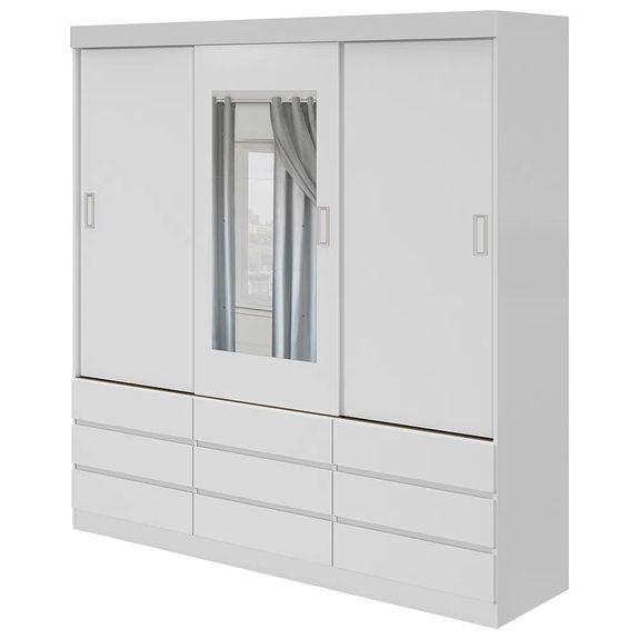 belair-moveis-guarda-roupa-armario-hercules-com-espelho-lopas-branco-2020-1
