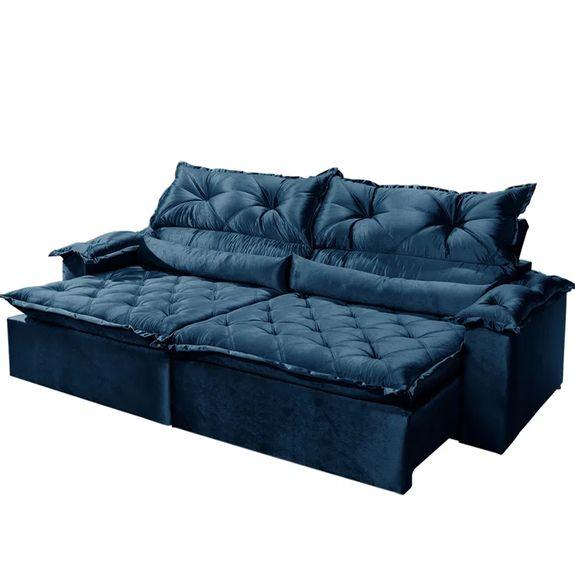 bel-air-moveis-sofa-montano-aghata-tecido-jolie-azul-30