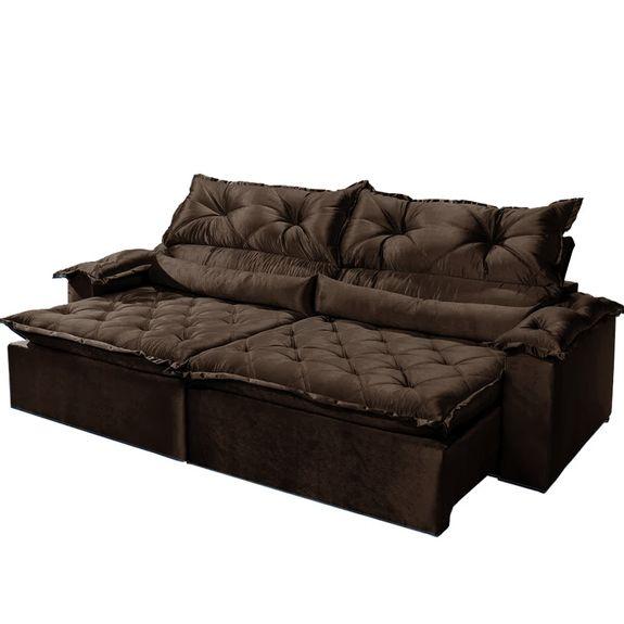 bel-air-moveis-sofa-montano-aghata-tecido-jolie-marrom-11