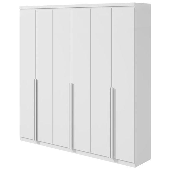 belair-moveis-guarda-roupa-armario-alonzo-new-6-portas--lopas-branco-2020-1
