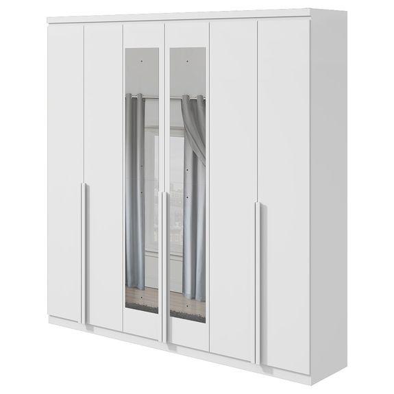 belair-moveis-guarda-roupa-armario-alonzo-new-6-portas-com-espelho-lopas-branco-2020-1