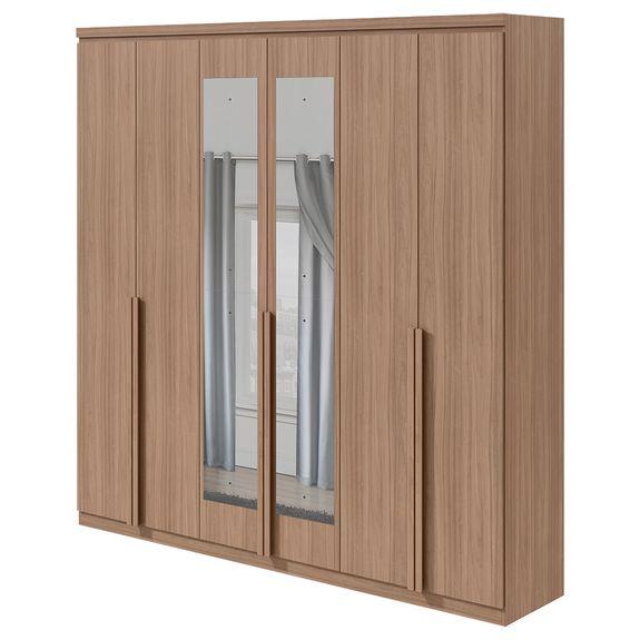 belair-moveis-guarda-roupa-armario-alonzo-new-com-espelho-6-portas-lopas-carvalho-2020-1