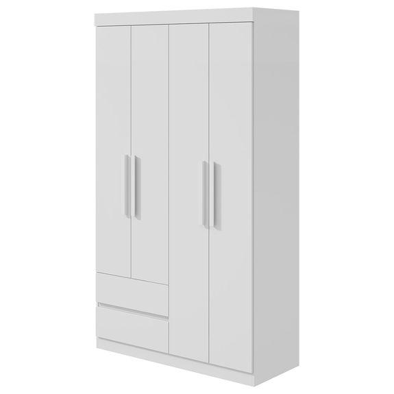 belair-moveis-guarda-roupa-armario-zeus-4-portas-lopas-branco2020