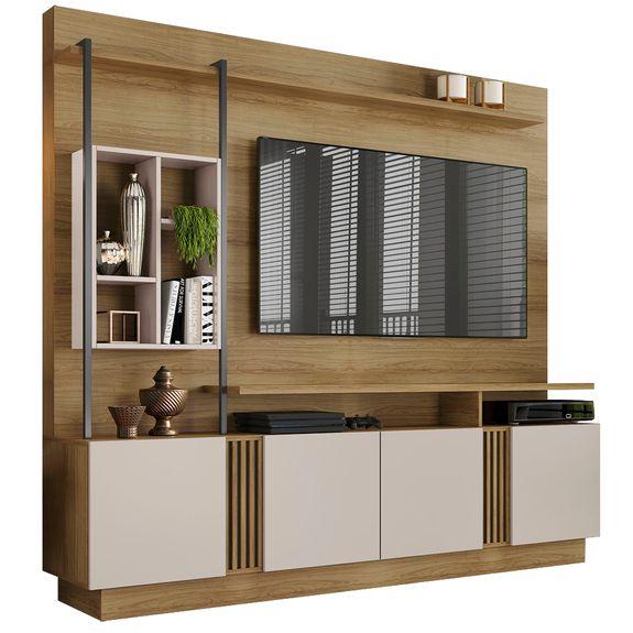 bel-air-moveis-estante-home-fortuna-noronha-off-white