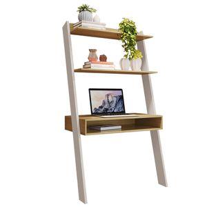 bel-air-moveis-escrivaninha-emocao-noronha-off-white