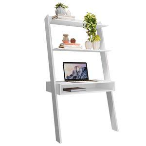 bel-air-moveis-escrivaninha-emocao-branco