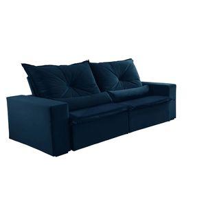 bel-air-moveis-sofa-trento-230-jolie-30-azul-marinho-fechado