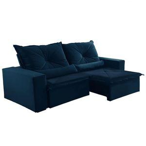 bel-air-moveis-sofa-trento-230-jolie-30-azul-marinho-1-modulo