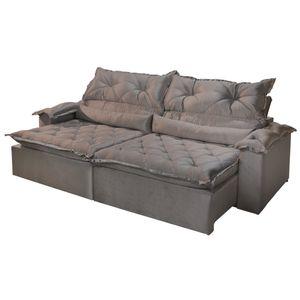 bel-air-moveis-sofa-montano-aghata-tecido-jolie-02_ok