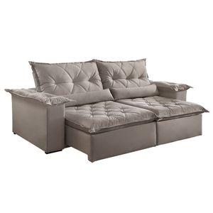 bel-air-moveis-sofa-ouro-preto-jolie-02-capuccino1