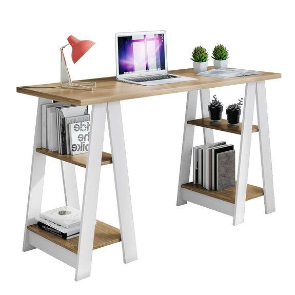 bel-air-moveis-mesa-escrivaninha-vigor-noronha-branco