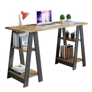 bel-air-moveis-mesa-escrivaninha-vigor-noronha-grafite