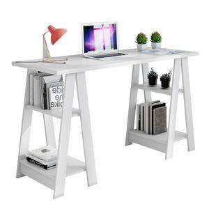 bel-air-moveis-mesa-escrivaninha-vigor-branco
