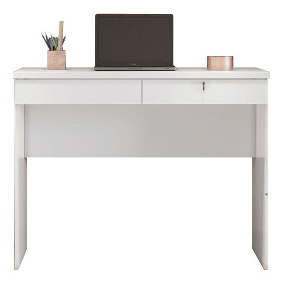 bel-air-moveis-mesa-computador-escrivaninha-felicia-branco