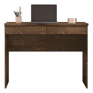bel-air-moveis-mesa-computador-escrivaninha-felicia-cacau