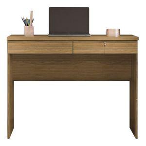 bel-air-moveis-mesa-computador-escrivaninha-felicia-noronha