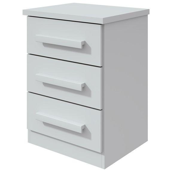 bel-air-moveis-criado-baiao-3-gavetas-branco2020-1