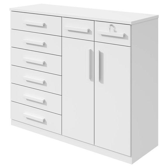 bel-air-moveis-comoda-toronto-bronze-8-gavetas-2-portas-branco-2020-1