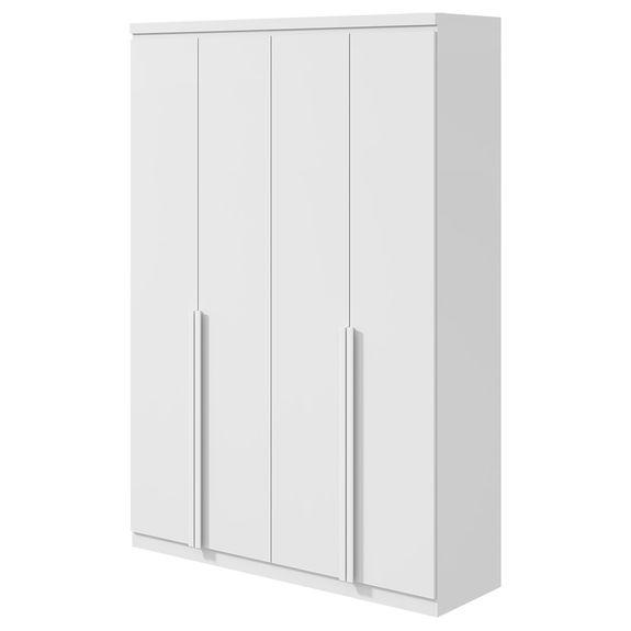 belair-moveis-guarda-roupa-armario-alonzo-new-4-portas-com-lopas-branco-2020