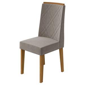 bel-air-moveis-cadeira-privilege-lopas-tecido-soft-riscado-rovere-naturale