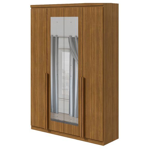 belair-moveis-guarda-roupa-armario-alonzo-new-4-portas-com-espelho-lopas-rovere-2020-2
