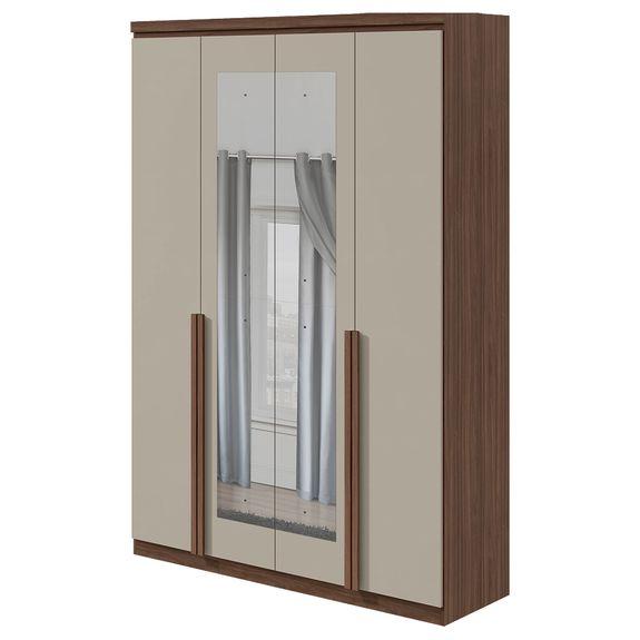 belair-moveis-guarda-roupa-armario-alonzo-new-4-portas-com-espelho-lopas-imbuia-off-white-2020-2