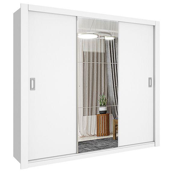 bel-air-moveis-guarda-roupa-malibu-3-portas-3-espelhos-centrais-branco