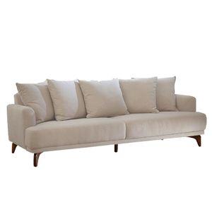 bel-air-moveis-sofa-estofado-mabe-bambino-cru-