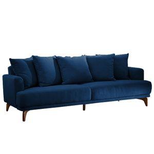 bel-air-moveis-sofa-estofado-mabe-pavia-marinho