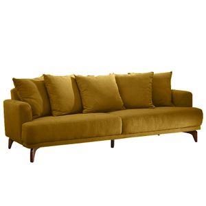 bel-air-moveis-sofa-estofado-mabe-veludo-ouro