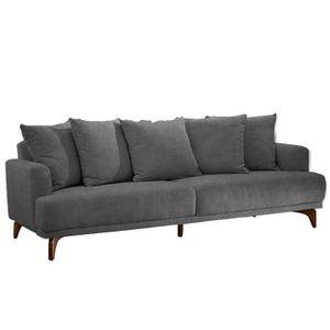 bel-air-moveis-sofa-estofado-mabe-siena-grafit