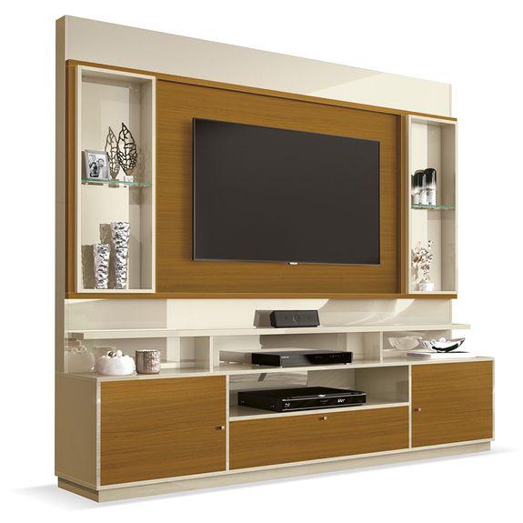 bel-air-moveis-estante-home-ravello-off-white-cedro-natural