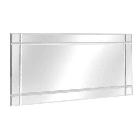 bel-air-moveis-quadro-espelho-edn-bisote