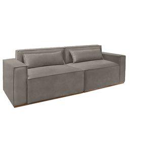 bel-air-moveis-sofa-rondomoveis-391-branco-esquerdo-direito-retratil-veludo-penedo2