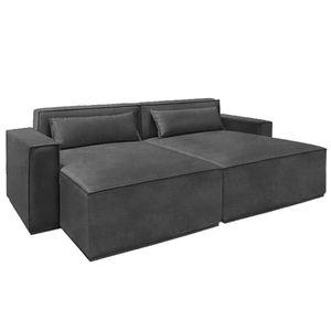 bel-air-moveis-sofa-rondomoveis-391-branco-esquerdo-direito-retratil-camurca-aracruz2