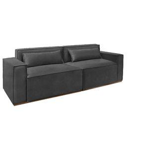 bel-air-moveis-sofa-rondomoveis-391-branco-esquerdo-direito-retratil-camurca-aracruz