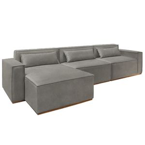 bel-air-moveis-sofa-rondomoveis-391-392-braco-esquerdo-sem-branco-chaise-direita-veludo-penedo