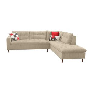 bel-air-moveis-sofa-canto-vereza-160x180xenergie-due-caqui