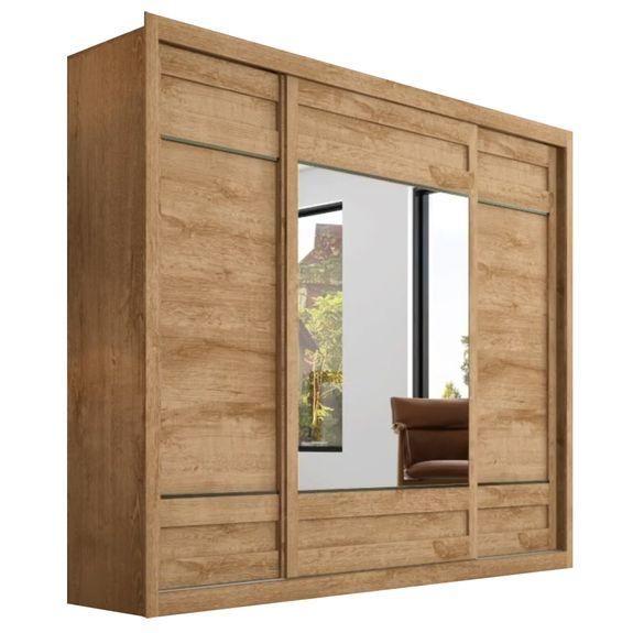 bel-air-moveis-guarda-roupa-sofia-3-portas-espelho-amendoa-off-white-amendoa