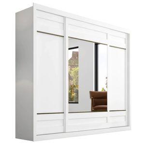 bel-air-moveis-guarda-roupa-sofia-3-portas-espelho-branco